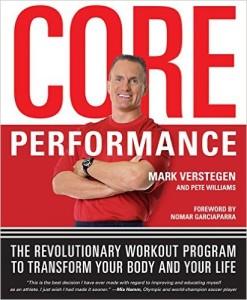 core-performance