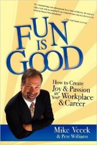 fun-is-good