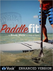 paddle-fit