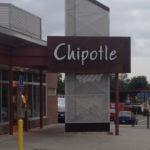 ChipotleCville