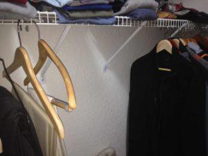 nolaundry2